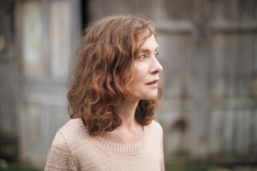 isabelle-huppert-mia-hansen-lve-things-to-come-201609145-3