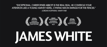 James-White-Poster