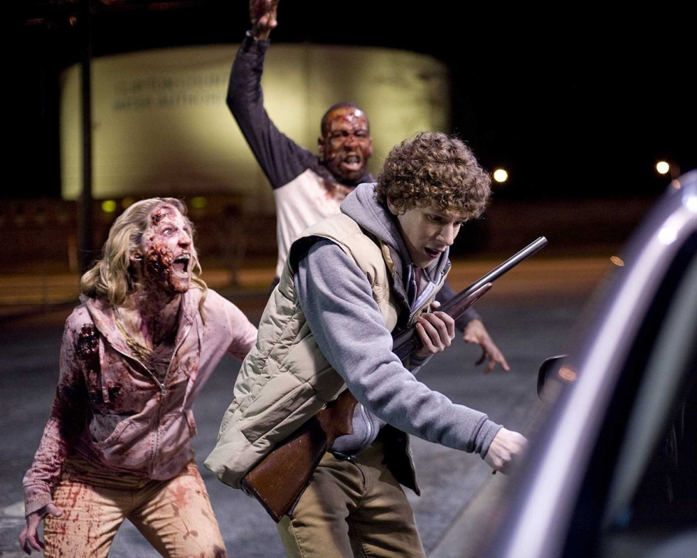 columbus-the-zombies-zombieland-20358616-1280-1024